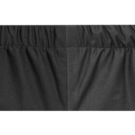 Löffler GTX Active - Pantalón largo Hombre - 1 negro